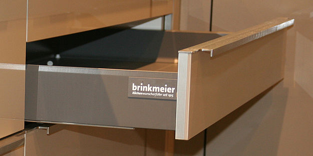 brinkmeier k chen overbeck lie schon l nger bei alno produzieren. Black Bedroom Furniture Sets. Home Design Ideas