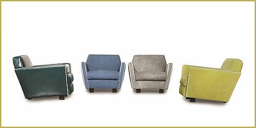 b hmler im tal baxter sonderausstellung. Black Bedroom Furniture Sets. Home Design Ideas