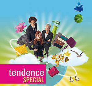 !Video! Tendence 2010