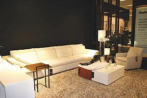 domicil store er ffnung in m nchen. Black Bedroom Furniture Sets. Home Design Ideas