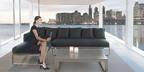 spoga gafa umfrage wie viel umsatz potenzial bietet der urbane bereich. Black Bedroom Furniture Sets. Home Design Ideas