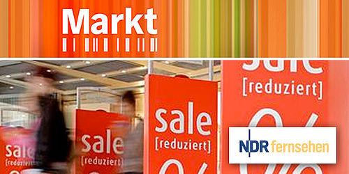 Ndr Markt Deckt Auf So Tricksen Die M Belh User Mit Rabatten