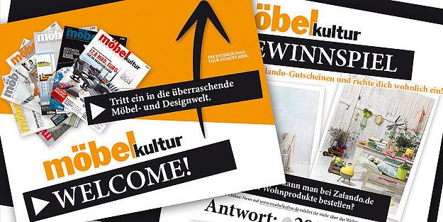 neues gewinnspiel auf facebook mit zalando und m bel kultur online wohnartikel shoppen. Black Bedroom Furniture Sets. Home Design Ideas