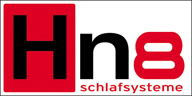 Schwarzwald Hn8 Schlafsysteme ~ Hukla matratzen firmiert bald unter schwarzwald hn