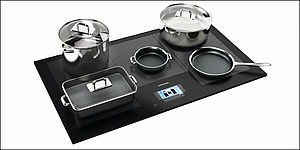 beko grundig semerci jetzt f r beide arcelik marken allein verantwortlich. Black Bedroom Furniture Sets. Home Design Ideas