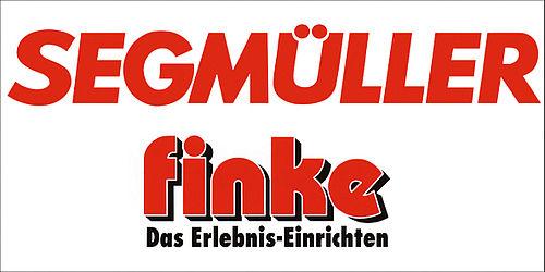 finke schlie t standort in oberhausen segm ller freut. Black Bedroom Furniture Sets. Home Design Ideas