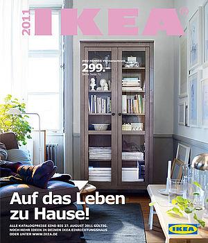 m bel kultur special die top 30 im deutschen. Black Bedroom Furniture Sets. Home Design Ideas
