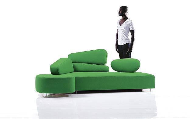 br hl mit umweltzeichen blauer engel ausgezeichnet. Black Bedroom Furniture Sets. Home Design Ideas