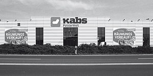 kabs polsterwelt neuer ffnung in hamburg wandsbek. Black Bedroom Furniture Sets. Home Design Ideas