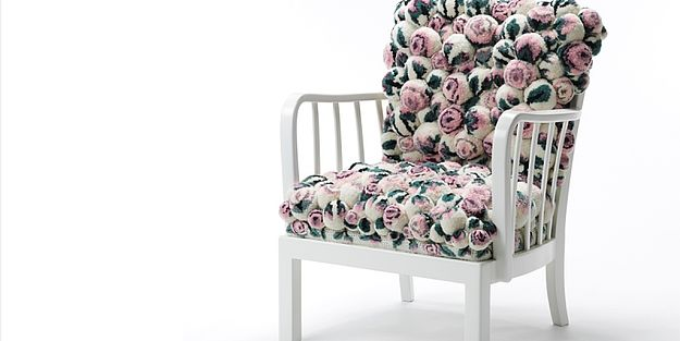 stilwerk hamburg stoffe jenseits der oberfl che. Black Bedroom Furniture Sets. Home Design Ideas