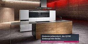 bsh firmiert in bsh hausger te gmbh um. Black Bedroom Furniture Sets. Home Design Ideas