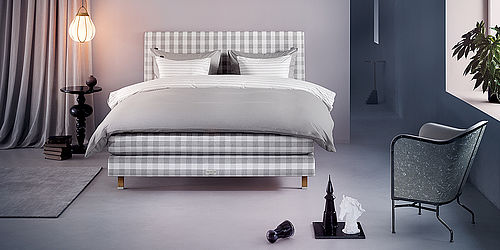 h stens sonderedition zum jubil um. Black Bedroom Furniture Sets. Home Design Ideas
