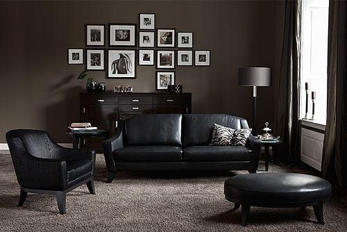 bielefelder werkst tten und interprofil showroom er ffnung in m nchen. Black Bedroom Furniture Sets. Home Design Ideas