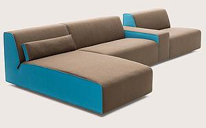 cor und interl bke studio in k ln er ffnet. Black Bedroom Furniture Sets. Home Design Ideas