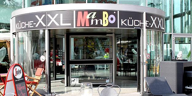 mambo macht alle filialen in k ln und bonn dicht. Black Bedroom Furniture Sets. Home Design Ideas