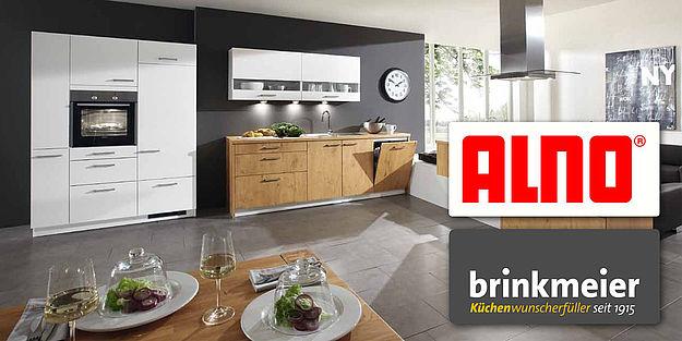 brinkmeier k chen alno ig metall bernahme von overbeck war abgekartetes spiel. Black Bedroom Furniture Sets. Home Design Ideas