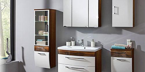 posseik produktionsverlagerung nach bremen. Black Bedroom Furniture Sets. Home Design Ideas