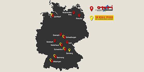 Opti Wohnwelt Schlie T Standort M Ssingen