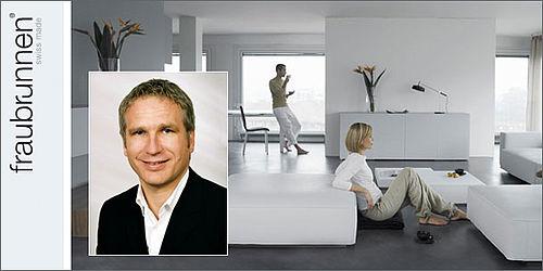 fraubrunnen exportoffensive mit ex interl bke mann. Black Bedroom Furniture Sets. Home Design Ideas