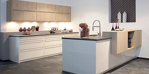 brigitte k chen weitere neuzug nge. Black Bedroom Furniture Sets. Home Design Ideas