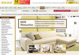 otto was geschieht mit dem hauptkatalog. Black Bedroom Furniture Sets. Home Design Ideas