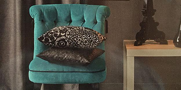 apelt alle stoffe oeko tex 100 zertifiziert. Black Bedroom Furniture Sets. Home Design Ideas