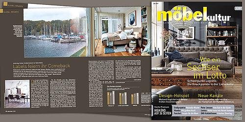global brands markenrelevanz nimmt zu. Black Bedroom Furniture Sets. Home Design Ideas