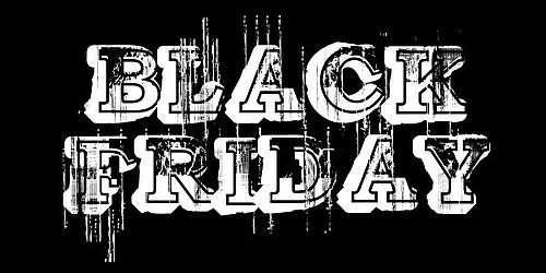 black friday sale muss der station re einzelhandel am 29 november massive umsatzeinbu en. Black Bedroom Furniture Sets. Home Design Ideas