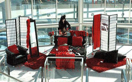 mambo geilstes haus in deutschland. Black Bedroom Furniture Sets. Home Design Ideas