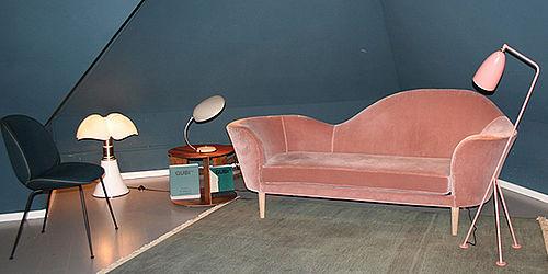 stilwerk hamburg gubi hat seinen ersten deutschen showroom er ffnet. Black Bedroom Furniture Sets. Home Design Ideas