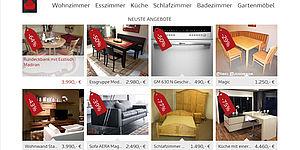 garant gruppe umsatzerwartungen wurden bertroffen. Black Bedroom Furniture Sets. Home Design Ideas