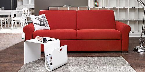butlers zweiter store am start katalog forciert m bel. Black Bedroom Furniture Sets. Home Design Ideas