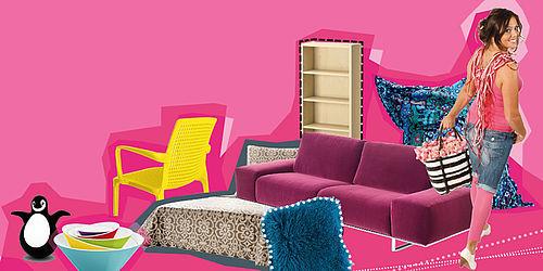 junges wohnen 2020 m bel mahler und m bel kultur. Black Bedroom Furniture Sets. Home Design Ideas