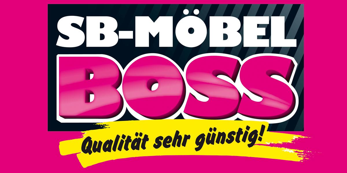 www moebel boss de elegant with www moebel boss de tolle babyzimmer interieur und auch mbel. Black Bedroom Furniture Sets. Home Design Ideas