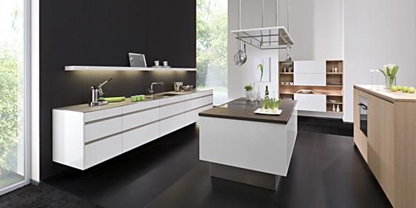 Rempp Küchen rempp küchen 2011 gut gestartet moebelkultur de