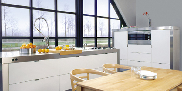 Bax Küchen bax küchen investor gefunden moebelkultur de