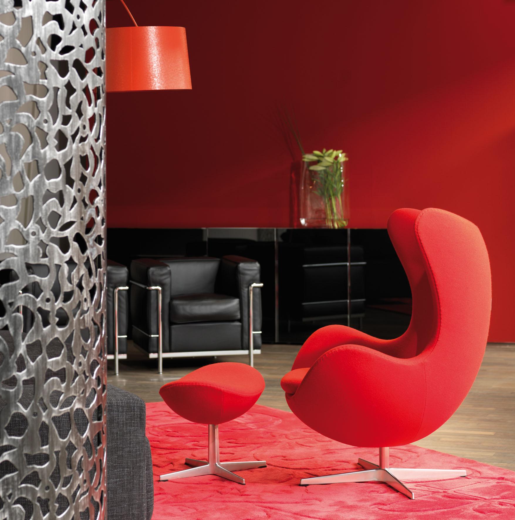 Inhouse Möbel inhouse kredenzt möbel und lifestyle moebelkultur de