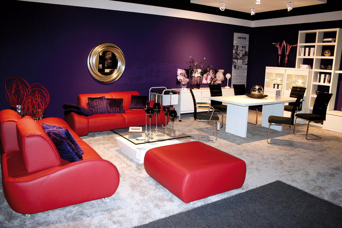 m bel homann neuer ffnung in braunschweig st ckheim. Black Bedroom Furniture Sets. Home Design Ideas