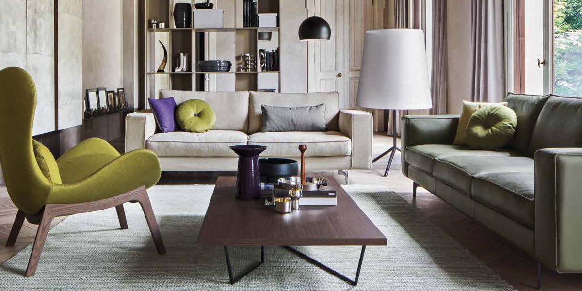 stilwerk d sseldorf calligaris er ffnet eigenen store. Black Bedroom Furniture Sets. Home Design Ideas