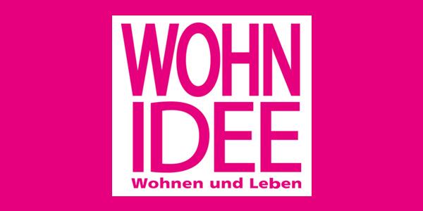 Wohnidee Zeitschrift Mediadaten wohnidee award die favoriten 8 000 lesern moebelkultur de