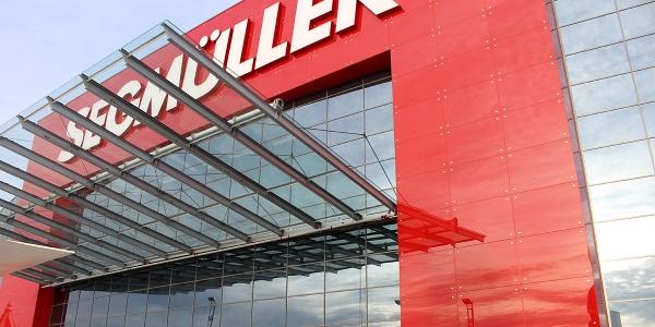 Möbelhaus Dortmund segmüller plant großfläche in dortmund moebelkultur de