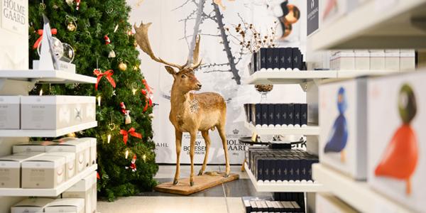 stilwerk hamburg skandinavische weihnachten erleben. Black Bedroom Furniture Sets. Home Design Ideas