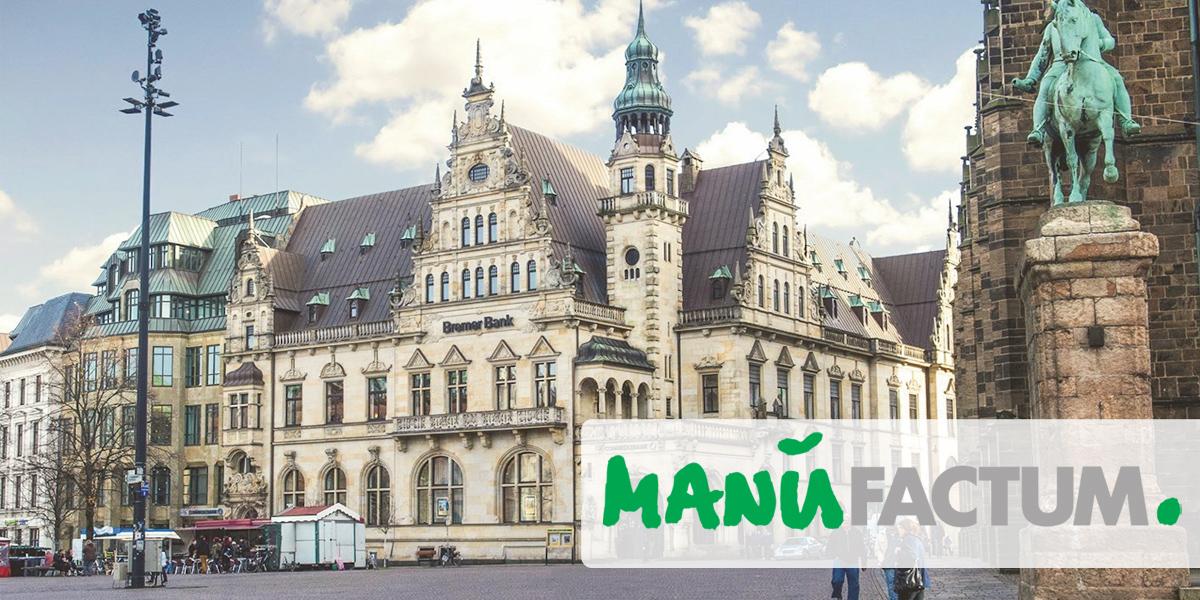 Manufactum Hamburg manufactum nr 9 kommt nach bremen moebelkultur de