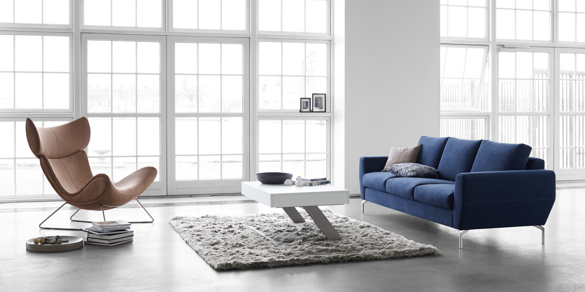 Boconcept neuer brand store f r karlsruhe for Sofa karlsruhe