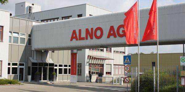 Alno Pfullendorf alno insolvenz pino verkauf geht durch aber was wird aus