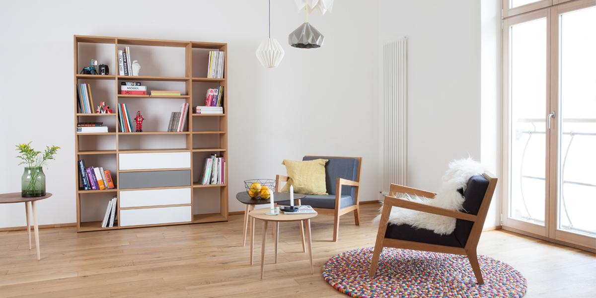 mycs und urbanara offline verl ngerung showroom er ffnung im stilwerk hamburg. Black Bedroom Furniture Sets. Home Design Ideas
