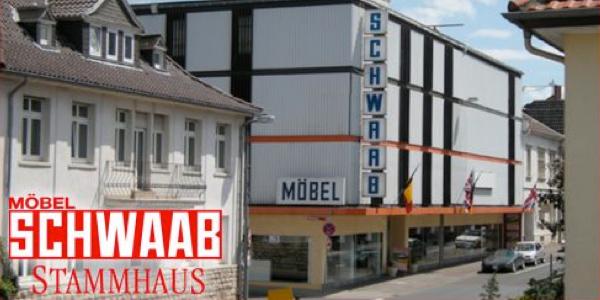 Möbel Schwaab ein familienbetrieb mit tradition möbel schwaab aus ingelheim