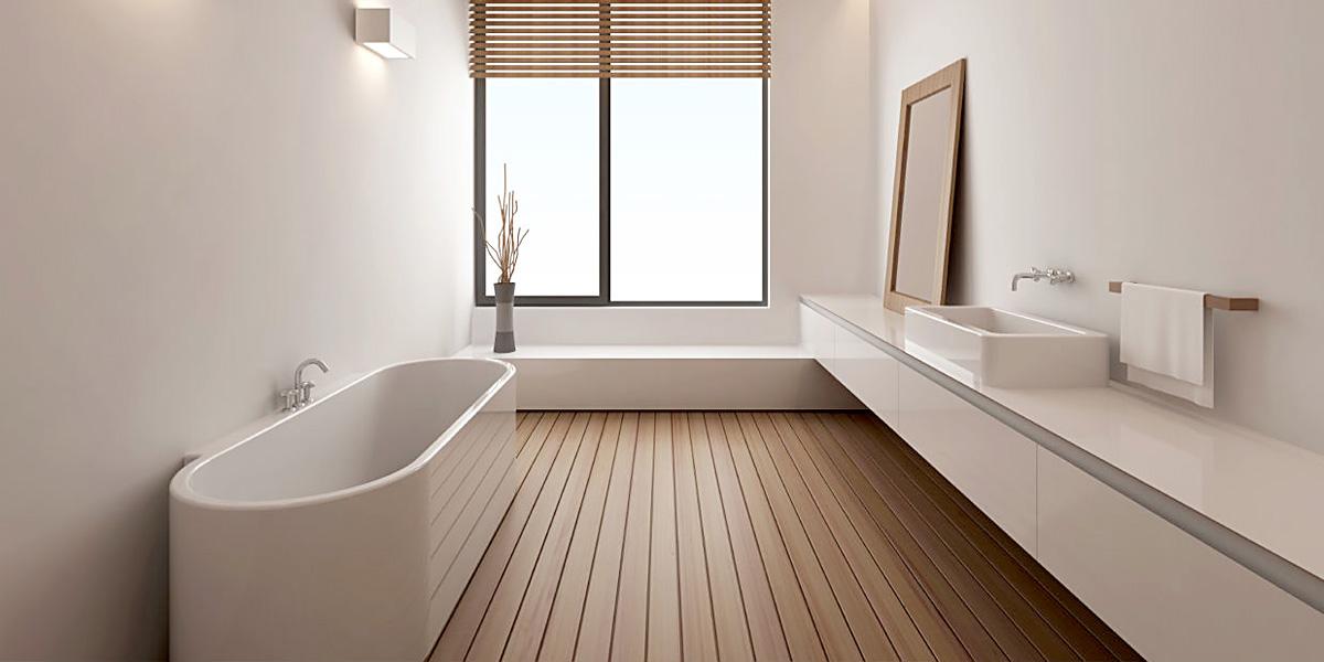 imm cologne jetzt wird 39 s konkret die ersten pl ne f r 2012 liegen vor. Black Bedroom Furniture Sets. Home Design Ideas