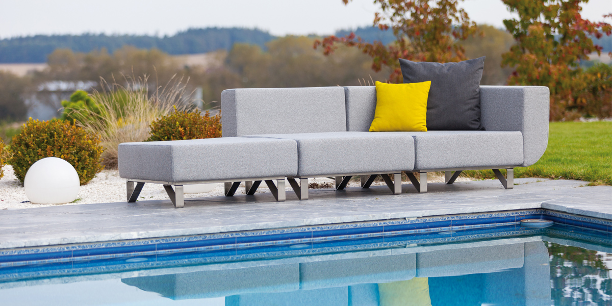 todus hausmesse in engelskirchen. Black Bedroom Furniture Sets. Home Design Ideas