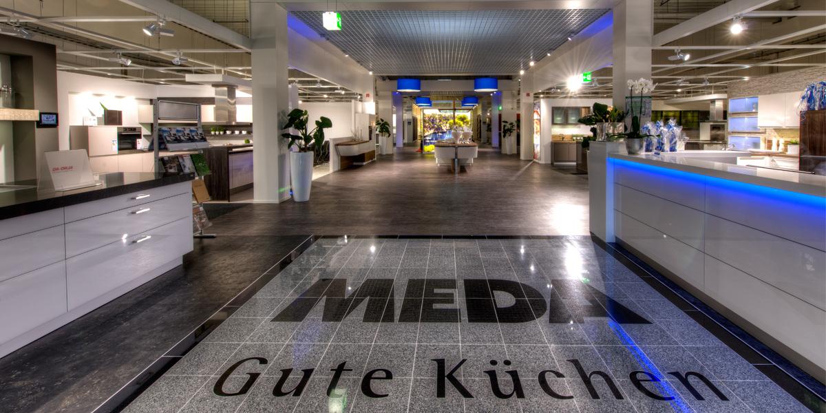 Meda Küchen meda küchen und die expansion geht weiter moebelkultur de